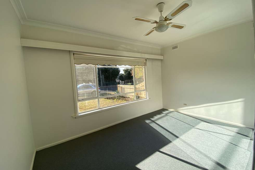 Fifth view of Homely house listing, 155 Maidstone Street, Altona VIC 3018
