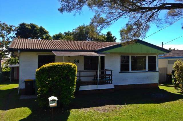 86 Plume Street, Redcliffe QLD 4020