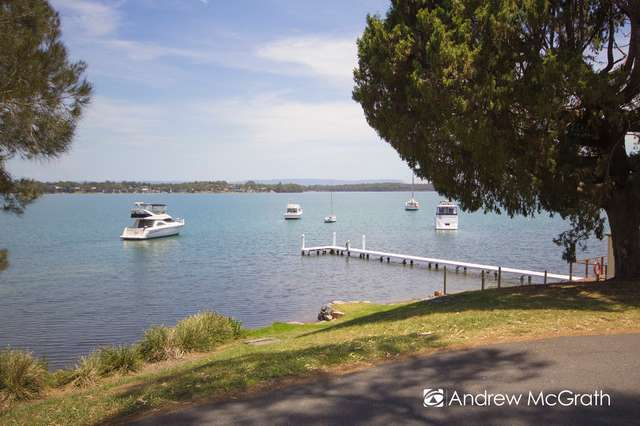 7 Branter Road, Nords Wharf NSW 2281
