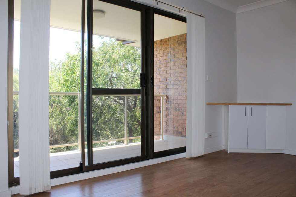 Third view of Homely apartment listing, 6/79A EIGHTH AVENUE, Campsie NSW 2194