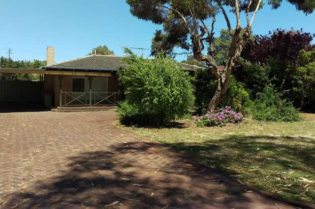 15 Kanimbla Way, Morley WA 6062