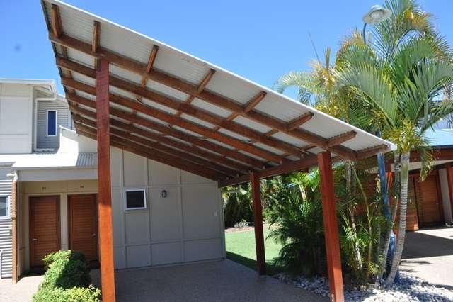 50/2 Beaches Village Circuit, Agnes Water QLD 4677