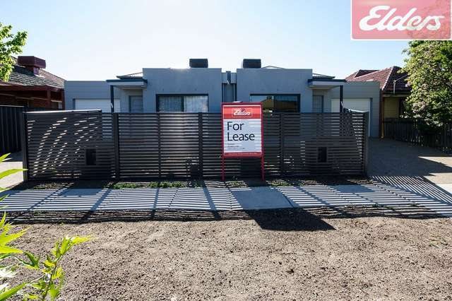 878 Frauenfelder, Albury NSW 2640