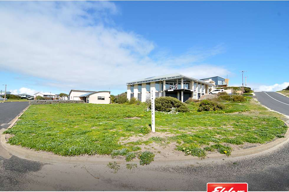 Fifth view of Homely residentialLand listing, 24 Adam Lindsay Gordon Drive, Robe SA 5276