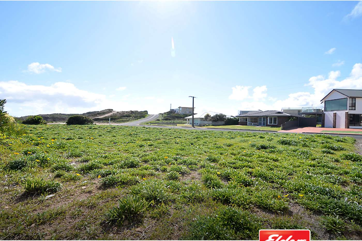 Seventh view of Homely residentialLand listing, 24 Adam Lindsay Gordon Drive, Robe SA 5276