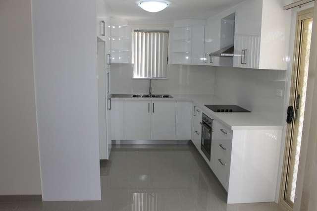 18 Troy Street, Campsie NSW 2194