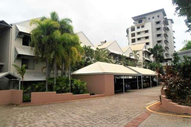 4/18 Harry Chan Avenue, Darwin City NT 800