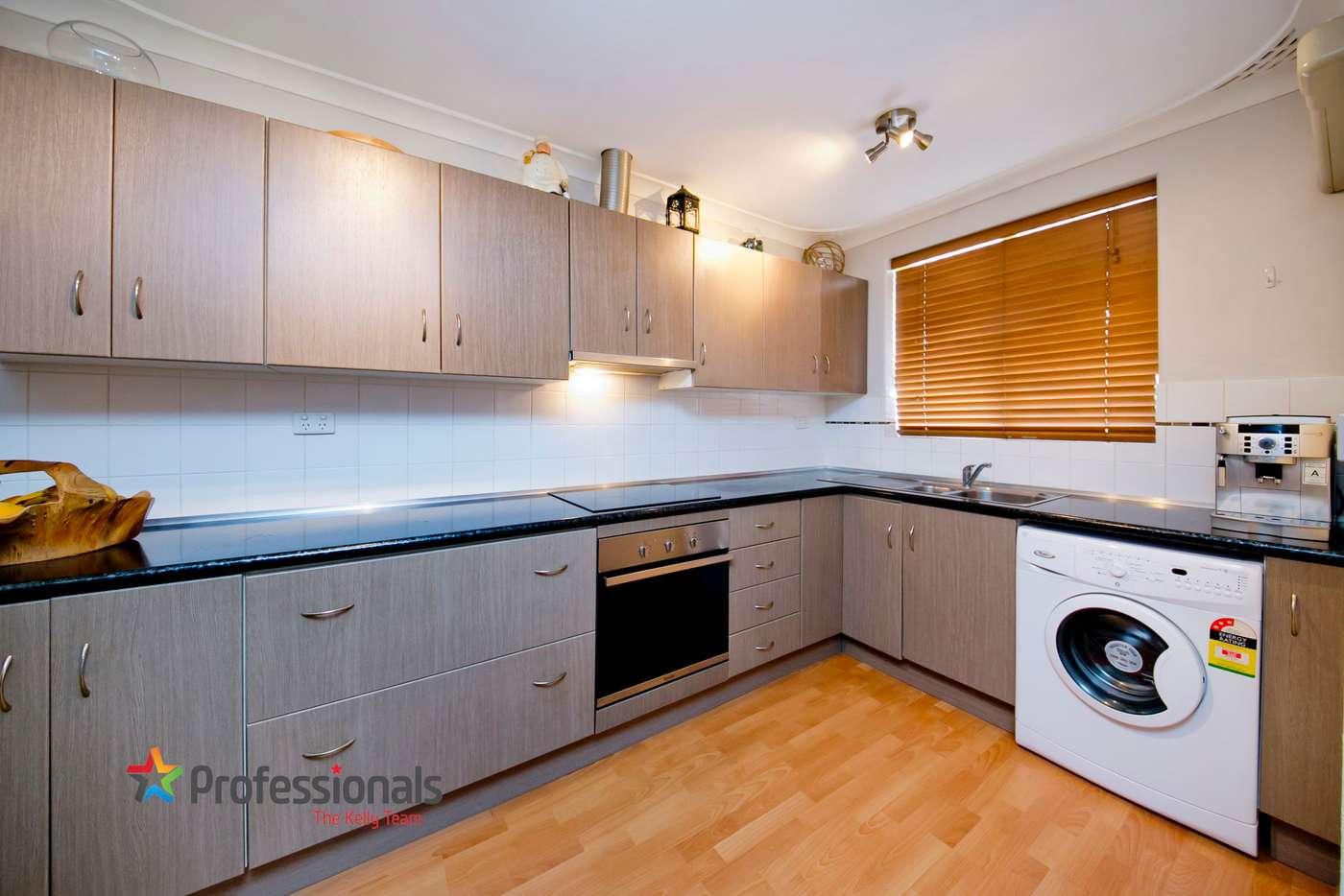 Main view of Homely unit listing, 8/26 Kinsella Street, Joondanna WA 6060