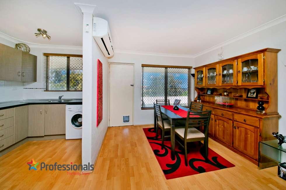 Fourth view of Homely unit listing, 8/26 Kinsella Street, Joondanna WA 6060