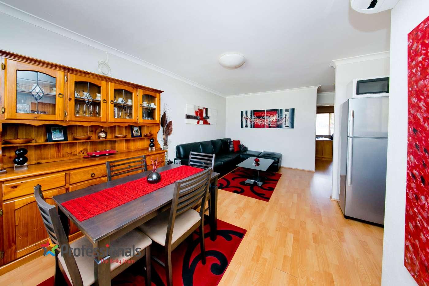 Sixth view of Homely unit listing, 8/26 Kinsella Street, Joondanna WA 6060