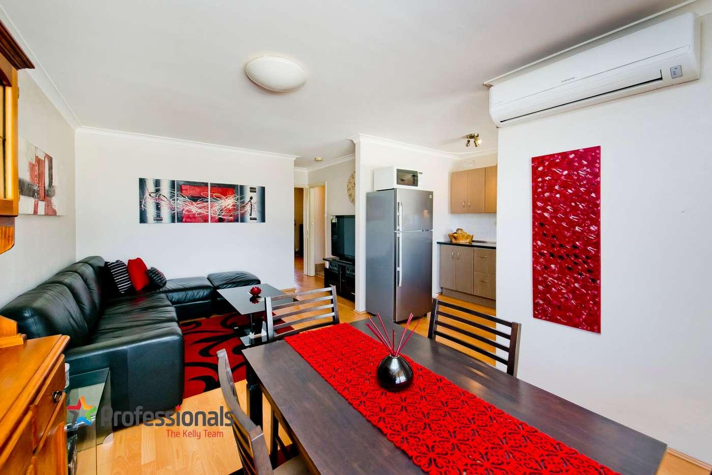 Seventh view of Homely unit listing, 8/26 Kinsella Street, Joondanna WA 6060