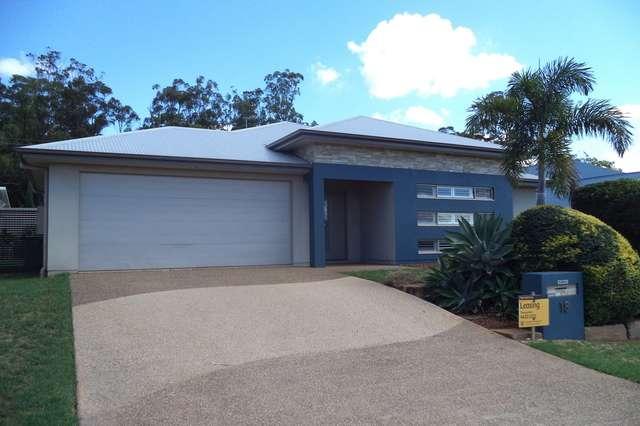 18 Rosella Street, Rangeville QLD 4350