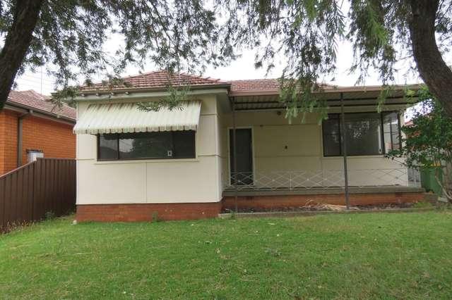 20 Alinga Street, Cabramatta West NSW 2166