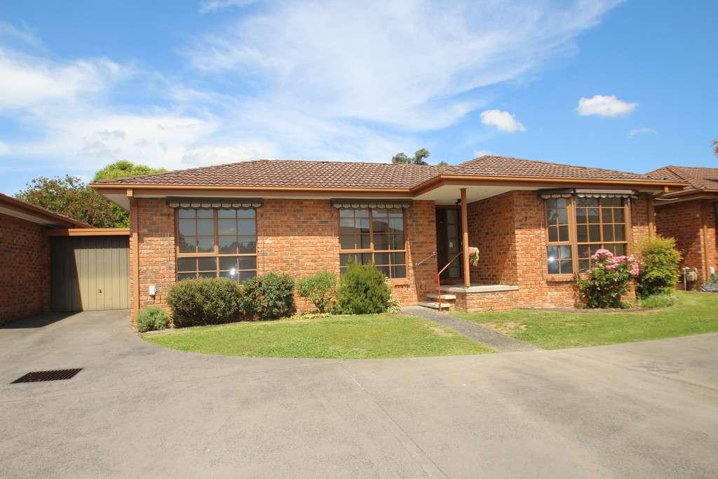 Main view of Homely house listing, 7/26-28 Jackson Street, Croydon, VIC 3136