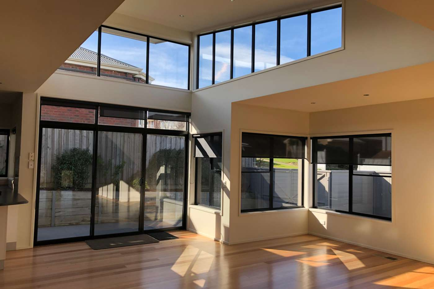 Main view of Homely house listing, 20 St Catherines Drive, Highton VIC 3216