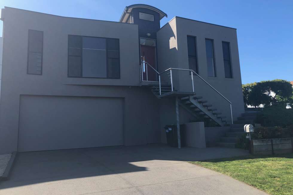 Third view of Homely house listing, 20 St Catherines Drive, Highton VIC 3216