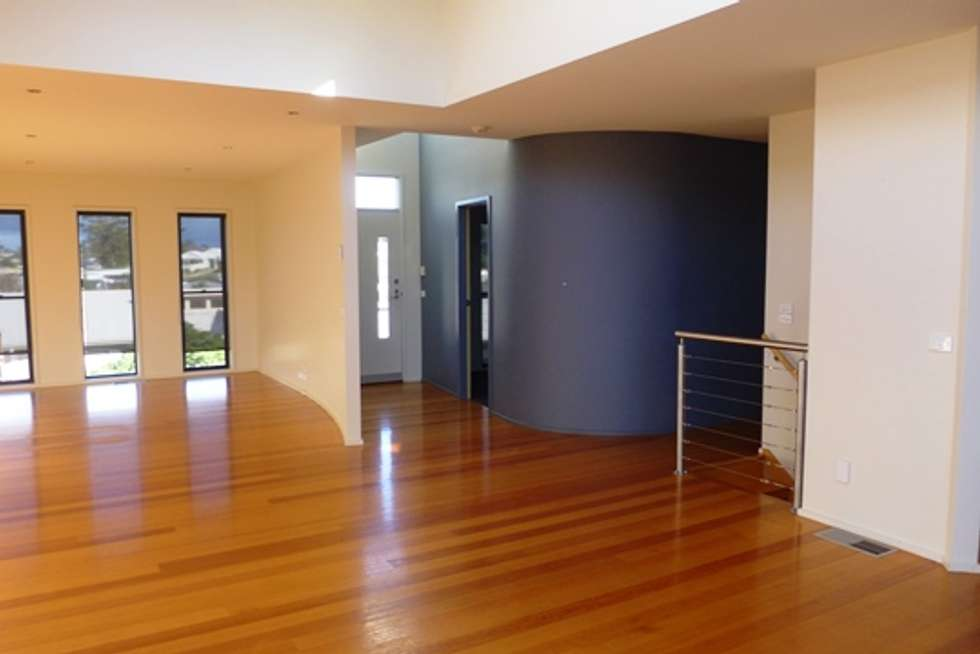Fifth view of Homely house listing, 20 St Catherines Drive, Highton VIC 3216