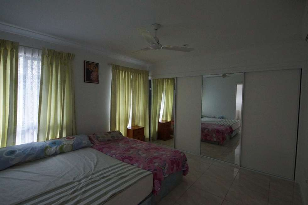 Third view of Homely house listing, 59 Kerrisdale Crescent, Beaconsfield QLD 4740