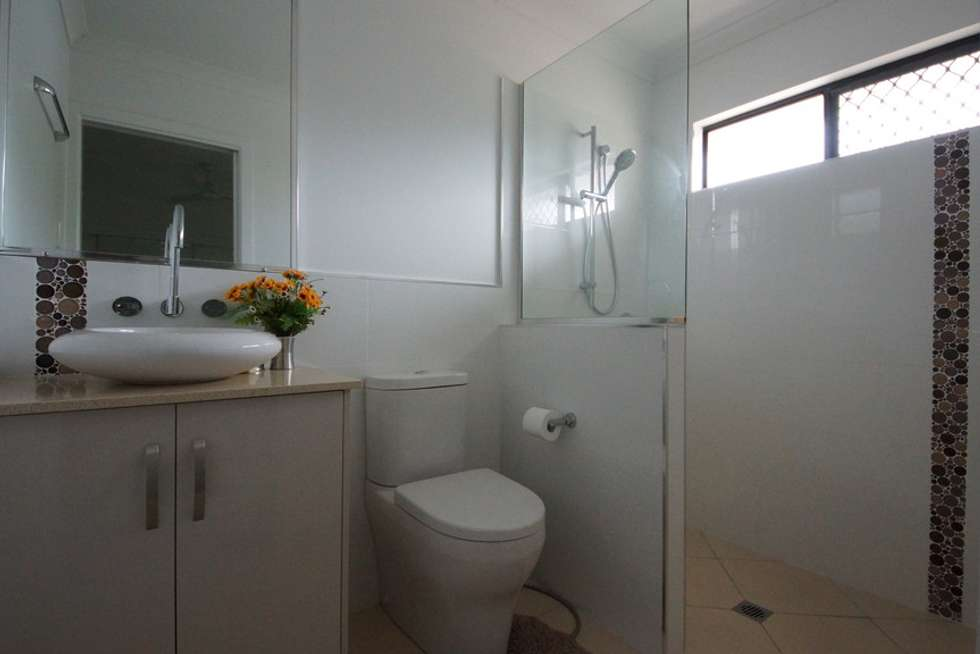 Fourth view of Homely house listing, 59 Kerrisdale Crescent, Beaconsfield QLD 4740