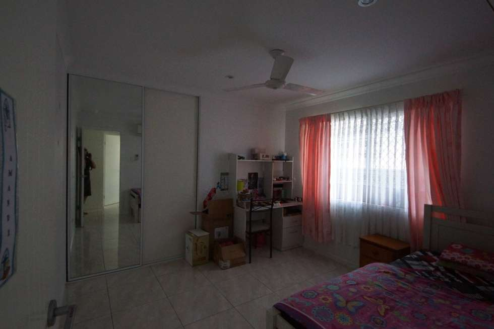 Fifth view of Homely house listing, 59 Kerrisdale Crescent, Beaconsfield QLD 4740