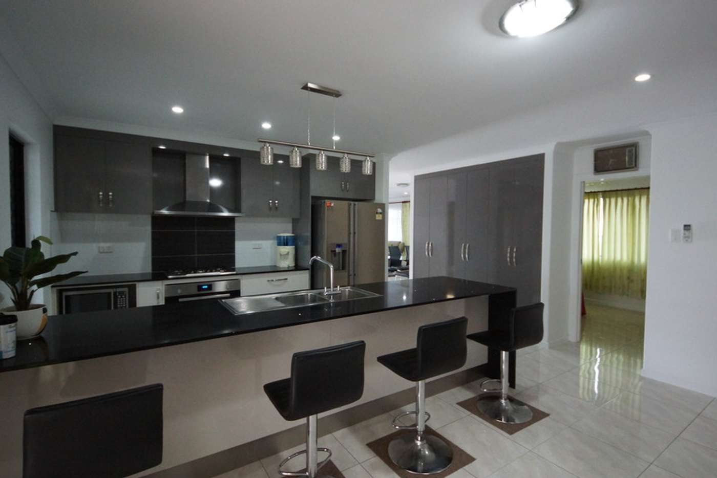 Seventh view of Homely house listing, 59 Kerrisdale Crescent, Beaconsfield QLD 4740