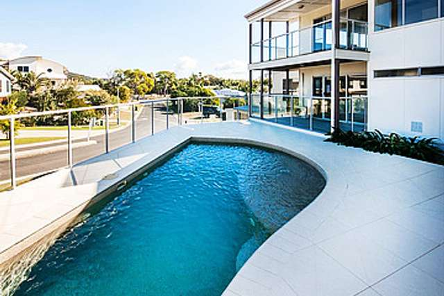 5/2 Dolphin, Agnes Water QLD 4677