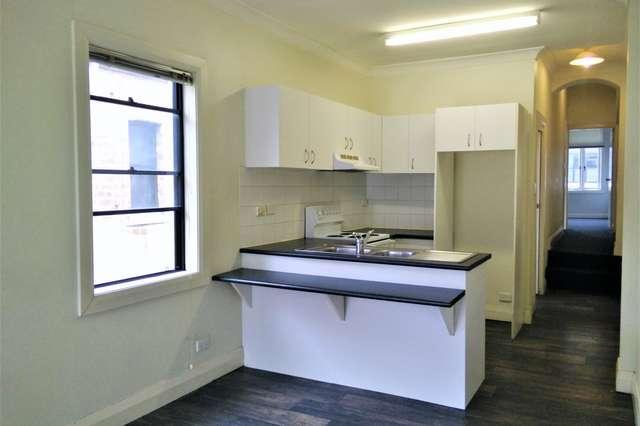1/403 Parramatta Road, Leichhardt NSW 2040