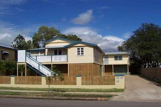7 Dillane Street, Hyde Park QLD 4812