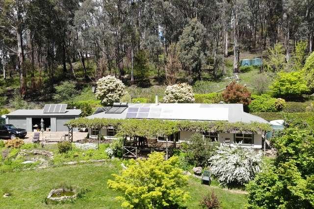 2/55 Alta Villa Road, Batlow NSW 2730