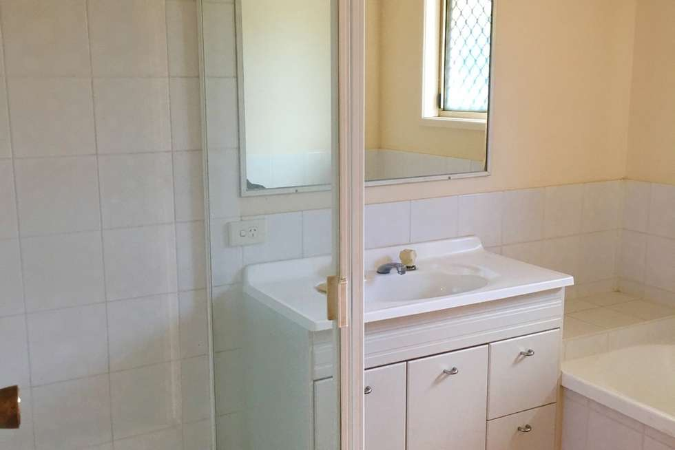 Second view of Homely house listing, 30 Biscay Crescent, Glenvale QLD 4350