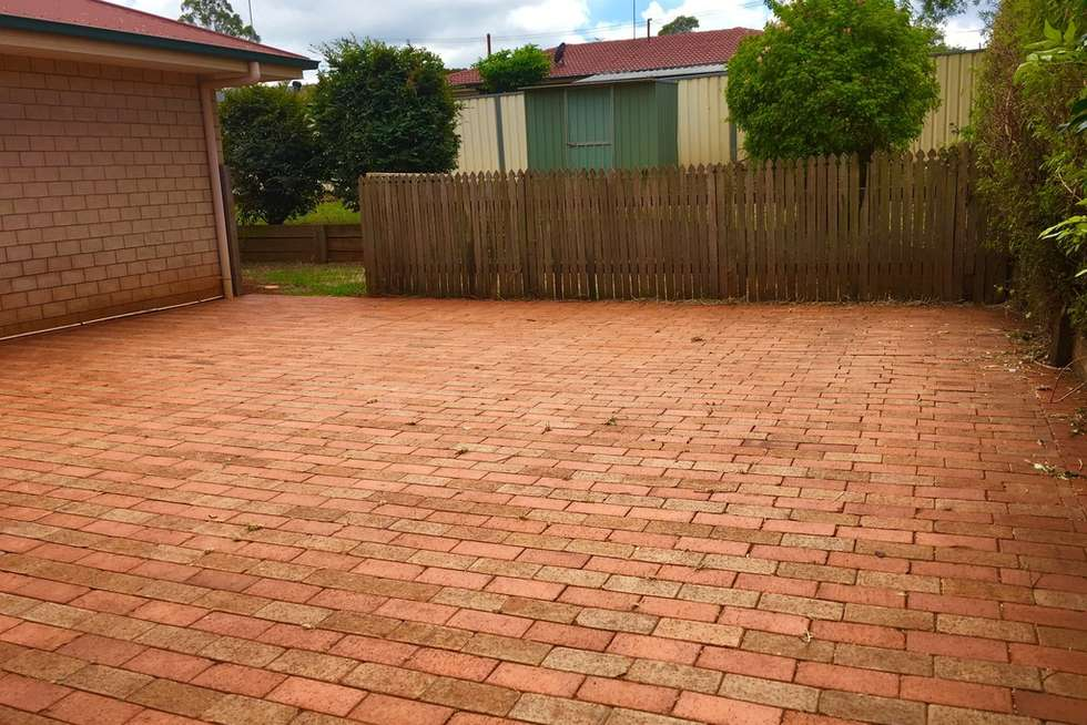Third view of Homely house listing, 30 Biscay Crescent, Glenvale QLD 4350
