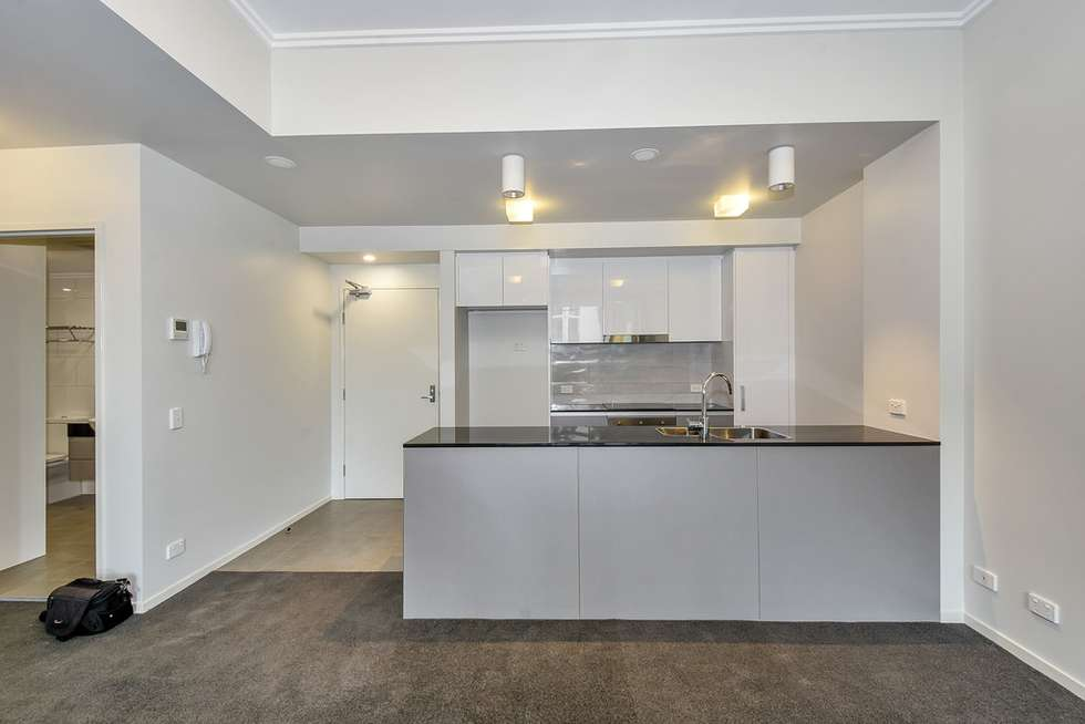 Fifth view of Homely unit listing, 2 Bedroom 4 Kurringal Court, Fannie Bay NT 820
