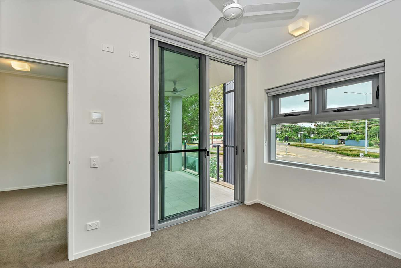 Sixth view of Homely unit listing, 2 Bedroom 4 Kurringal Court, Fannie Bay NT 820