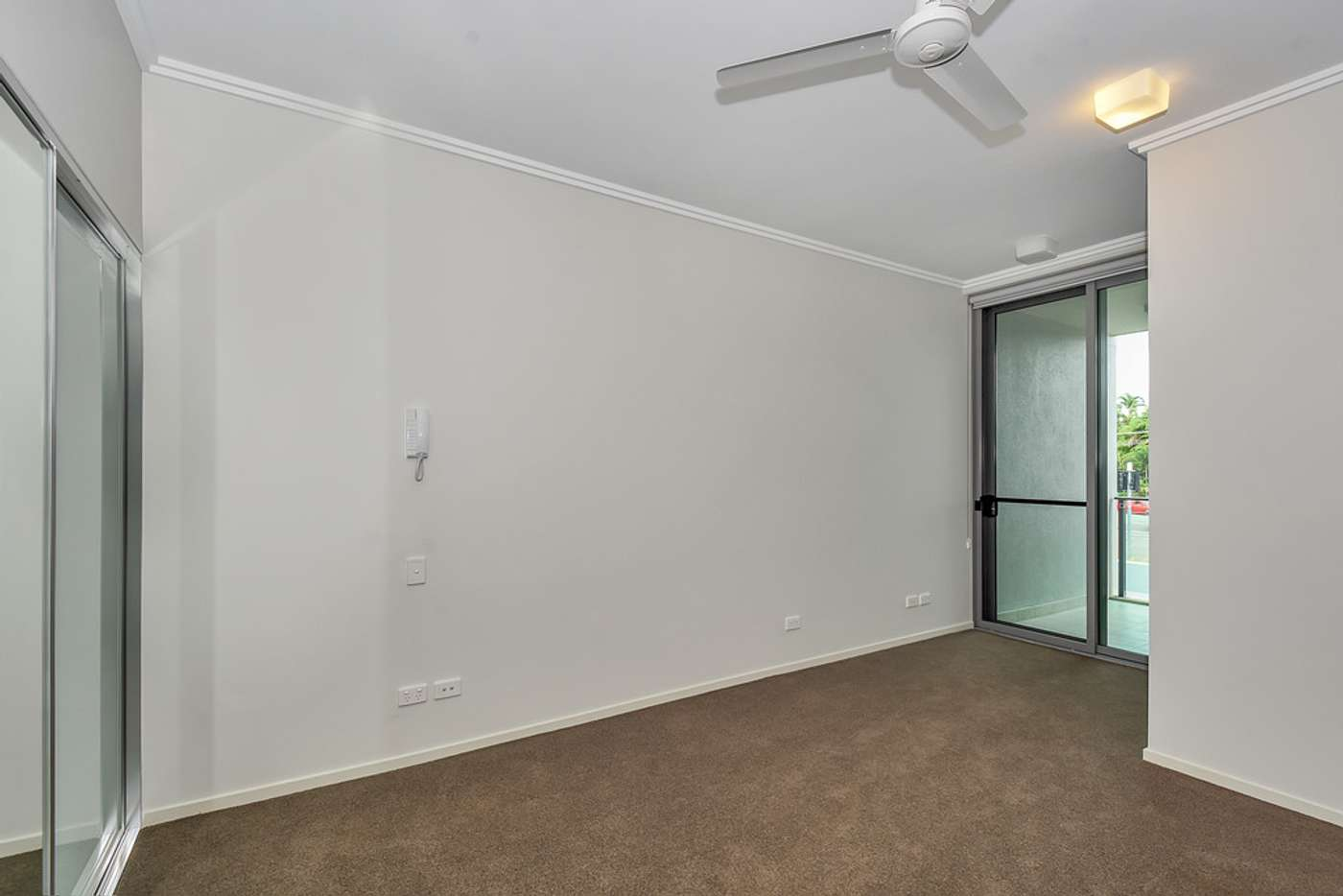 Seventh view of Homely unit listing, 2 Bedroom 4 Kurringal Court, Fannie Bay NT 820