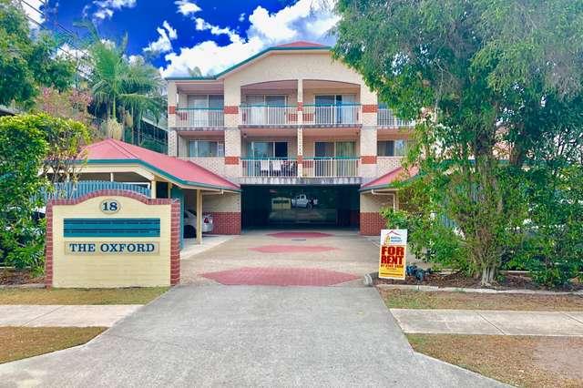 B5/18 Bilyana Street, Balmoral QLD 4171