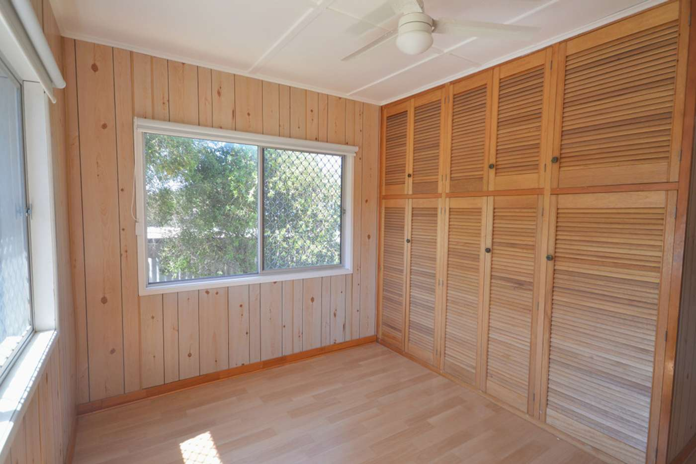 Sixth view of Homely house listing, 21 Gillam Street, Warwick QLD 4370