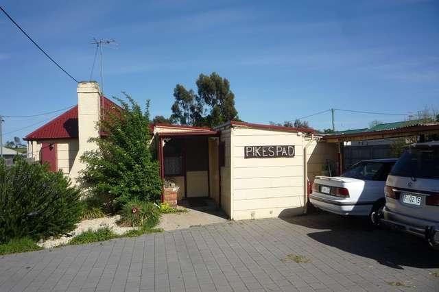 22 King Street, Perth TAS 7300