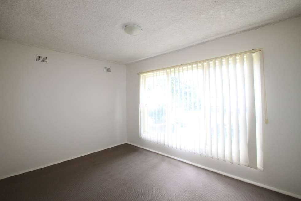 Second view of Homely apartment listing, 3/16 Myee Street, Lakemba NSW 2195