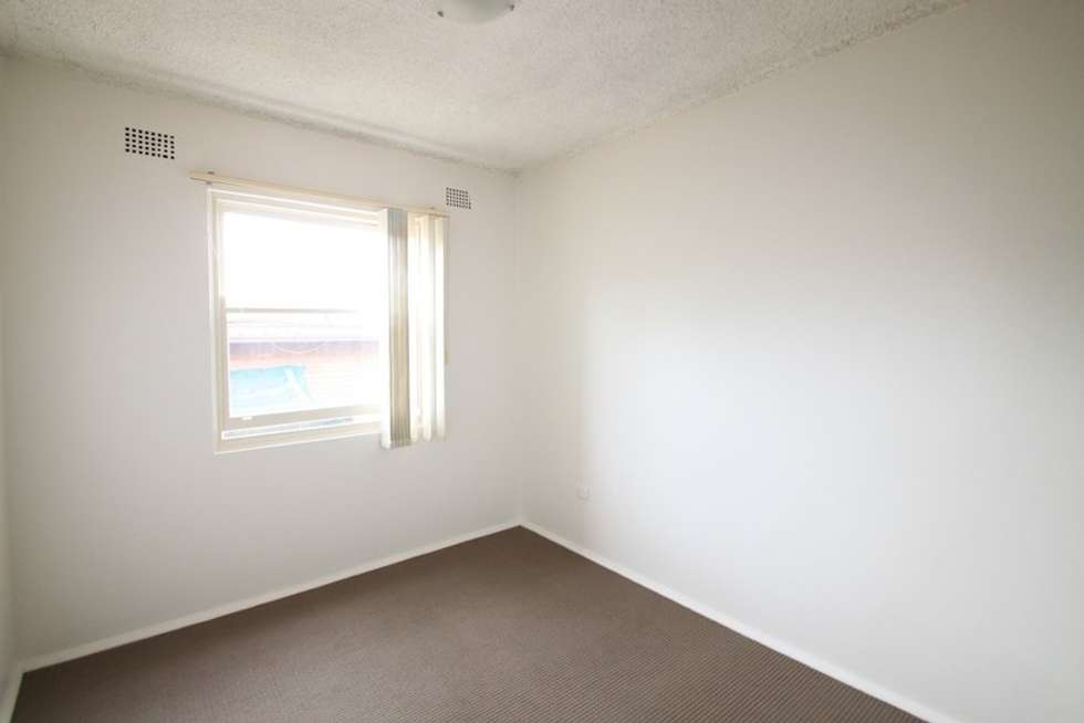Third view of Homely apartment listing, 3/16 Myee Street, Lakemba NSW 2195