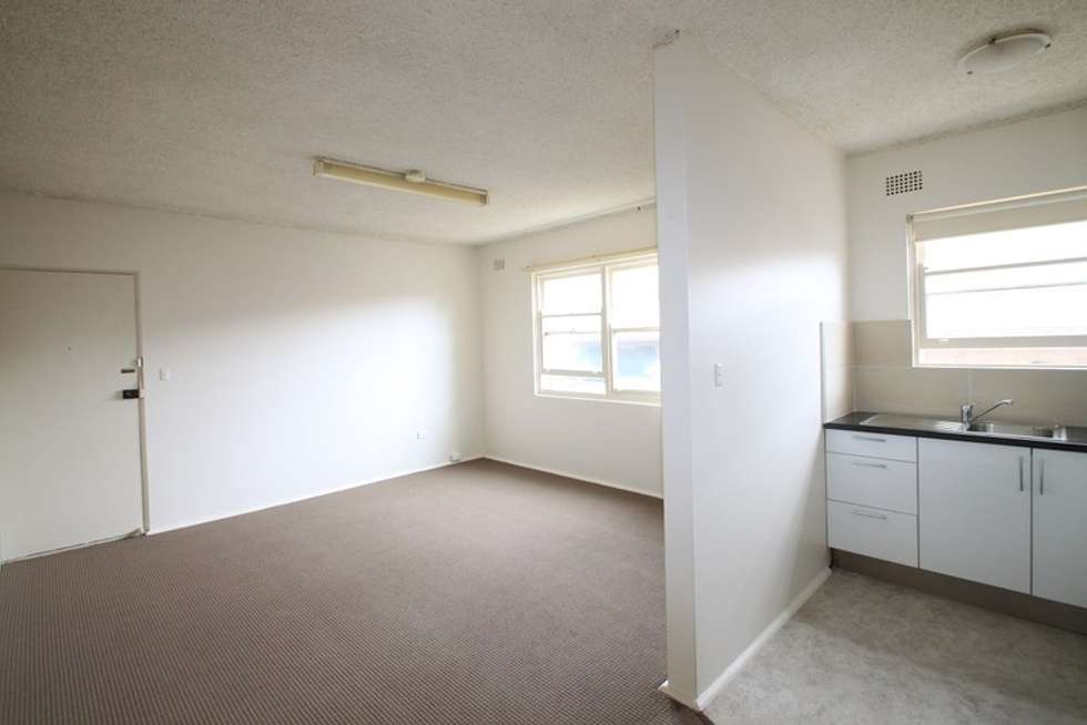 Fourth view of Homely apartment listing, 3/16 Myee Street, Lakemba NSW 2195
