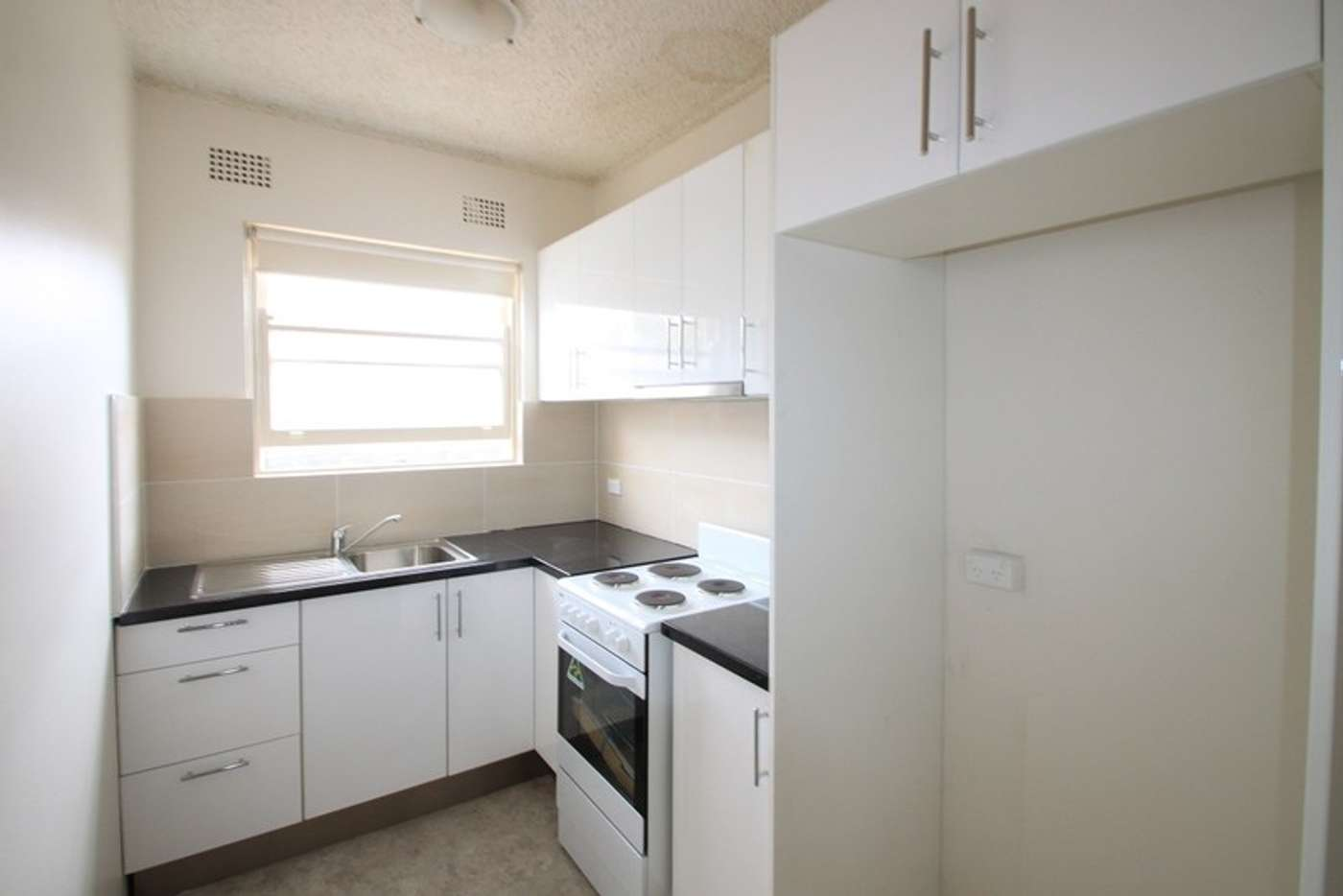 Sixth view of Homely apartment listing, 3/16 Myee Street, Lakemba NSW 2195