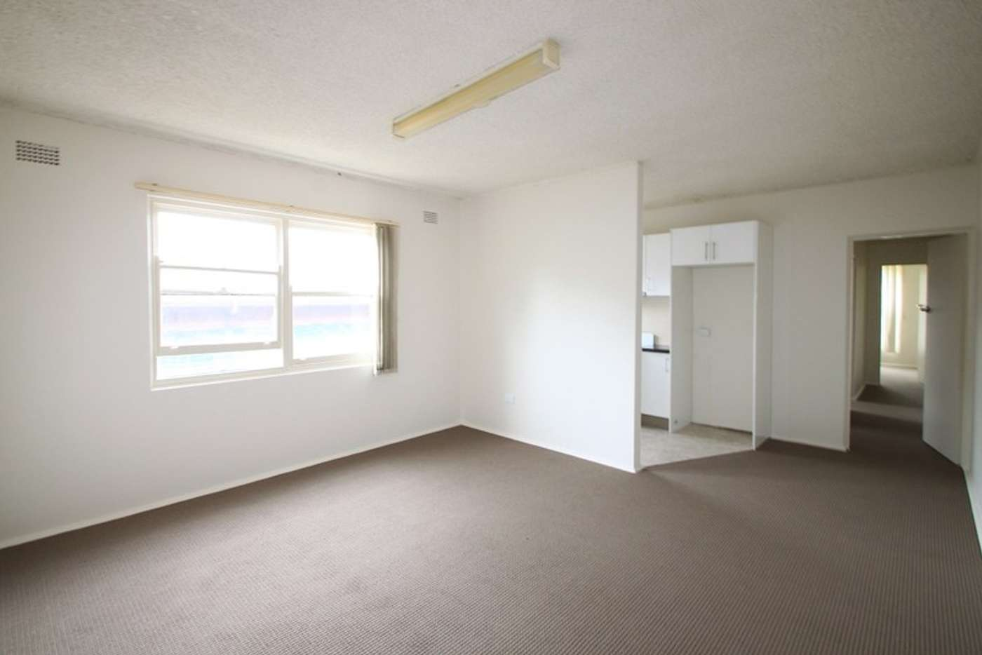 Seventh view of Homely apartment listing, 3/16 Myee Street, Lakemba NSW 2195