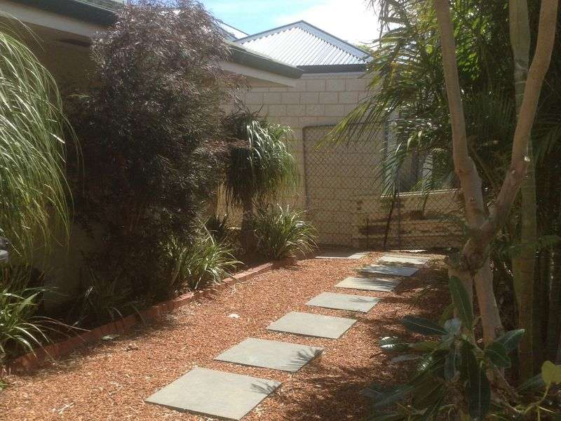 Main view of Homely house listing, 34 ABBEY ROAD, Armadale, WA 6112