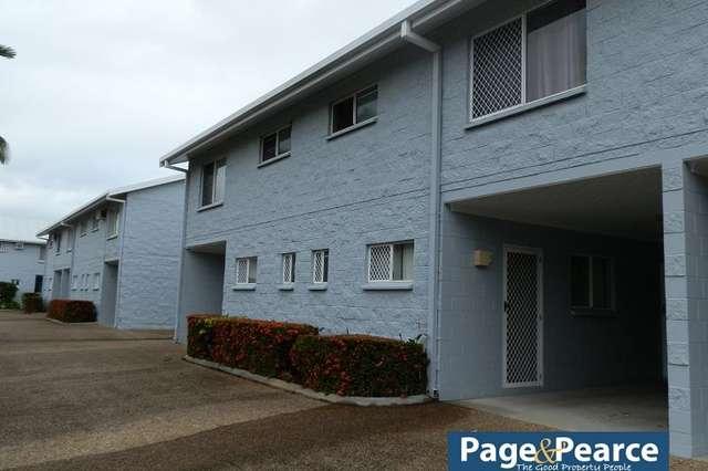 2/10 SOONING STREET, Hermit Park QLD 4812