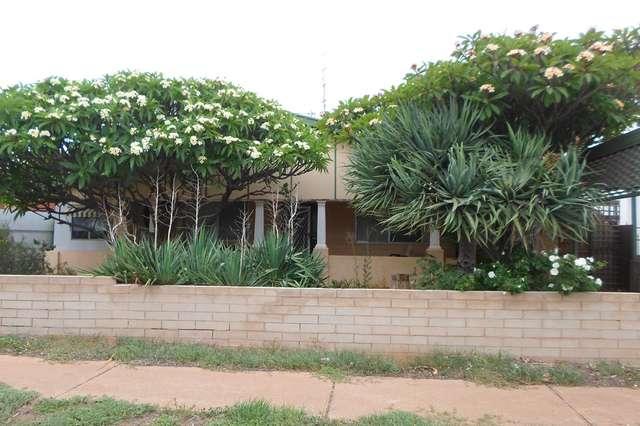 61 Herbert Street, Whyalla SA 5600