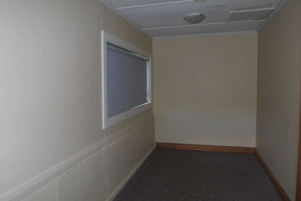 Second view of Homely house listing, 61 Herbert Street, Whyalla SA 5600