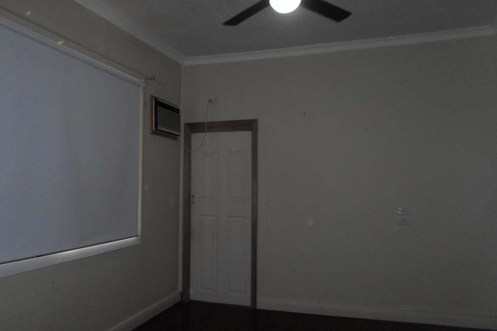Fourth view of Homely house listing, 61 Herbert Street, Whyalla SA 5600