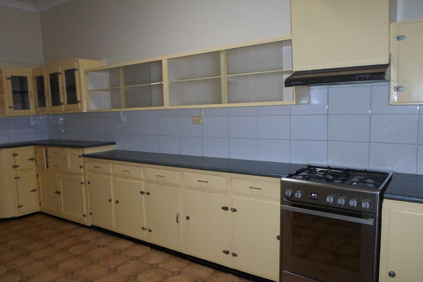 Sixth view of Homely house listing, 61 Herbert Street, Whyalla SA 5600
