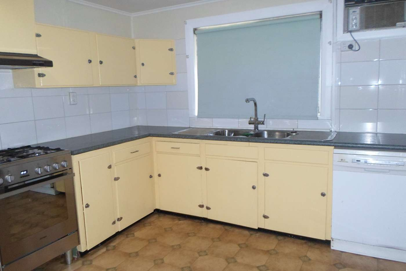 Seventh view of Homely house listing, 61 Herbert Street, Whyalla SA 5600
