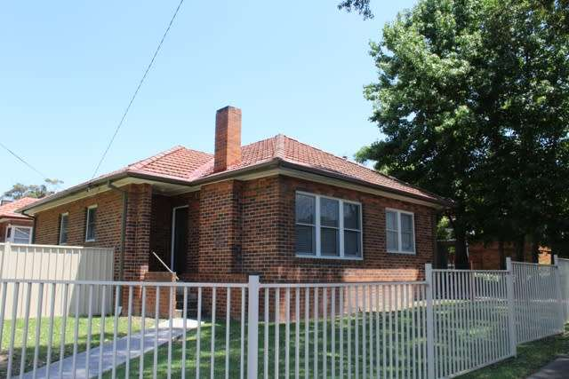 Main view of Homely house listing, 33 Margaret St, Kingsgrove, NSW 2208